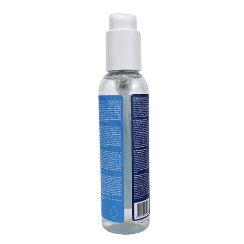 Easylove Glijmiddel op Waterbasis - 150 ml