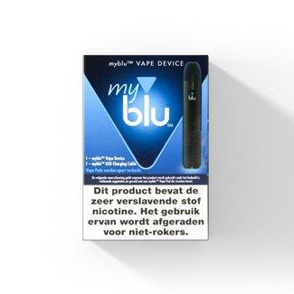 My Blu POD Device