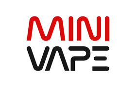 MiniVape