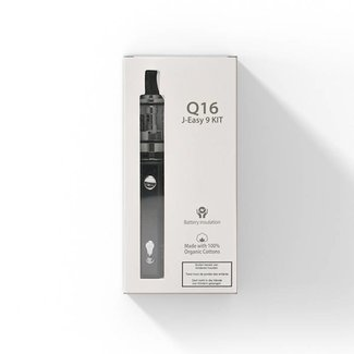 Justfog Q16 E-sigaret