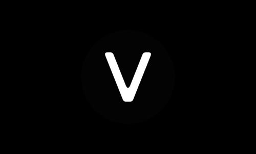 Vuse (Vype)