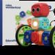 Robo Wunderkind Robo Wunderkind education kit RW1-EST-001