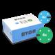 BYOR BYOR Starter kit