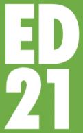 ed21.nl