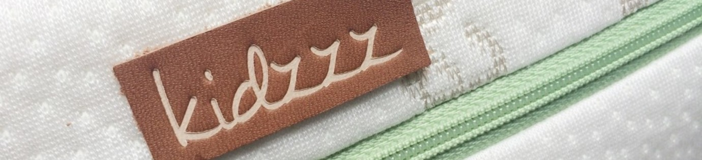 Waarom is een molton hoeslaken / matrasbeschermer echt nodig?
