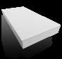 Matrasbeschermer / Molton Kidzzz 60x120