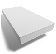 Kidzzz Matrasbeschermer / Molton Kidzzz vanaf 70x140