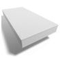 Matrasbeschermer / Molton Kidzzz vanaf 80x200