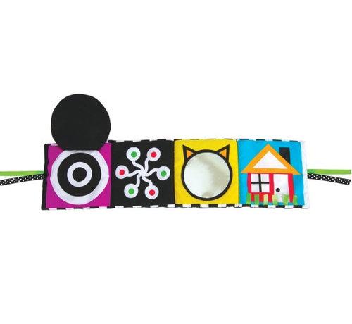 Manhattan Toy speelkleed Wimmer-Ferguson Nursery junior 55,9 cm