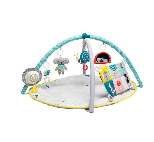 Taf Toys babygym junior 71 cm pluche