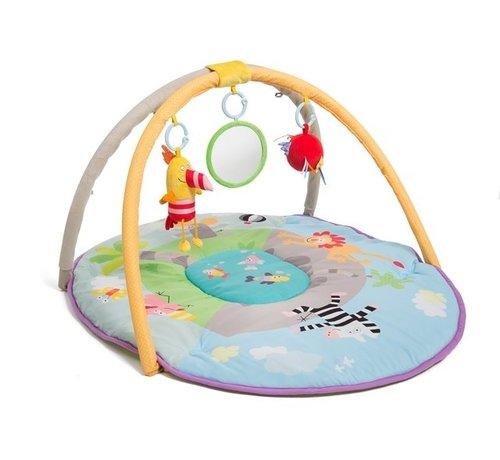 Taf Toys babygym Jungle Pals junior 100 cm 5-delig