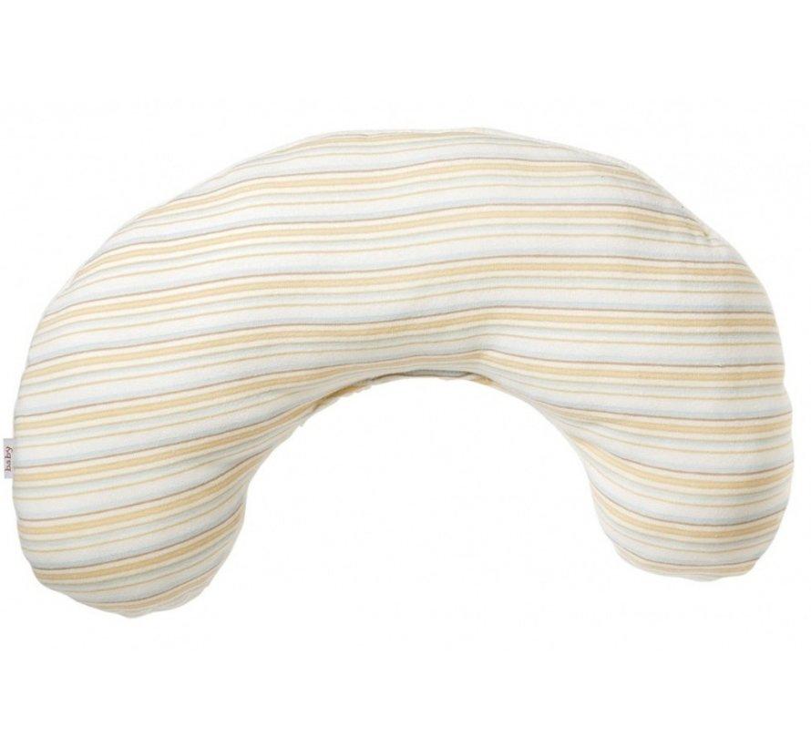 speelkleed schaap crème 90 cm