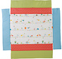 boxkleed Forest Wedding junior 96 x 96 x 18 cm polyester