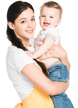 Kidzzz.nl - Dé Online Baby- en Kinderwinkel
