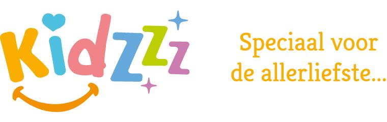Kidzzz.nl