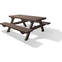 Picknickset | Isola