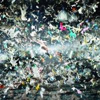 Het vieste plastic, de duurzaamste producten