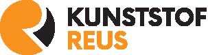 Kunststofreus.nl