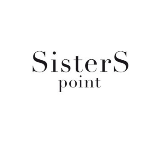 SISTERS POINT