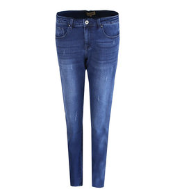C&S DESIGNS JEANS 19NYY01