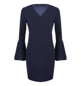 LOFTY MANNER DRESS CALI