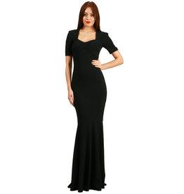 DIVA CATWALK DRESS 4400