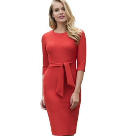 DIVA CATWALK DRESS 4975