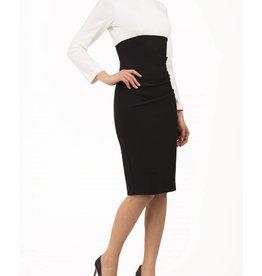 DIVA CATWALK DRESS 5099