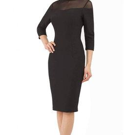 DIVA CATWALK DRESS 505701