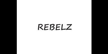 REBELZ