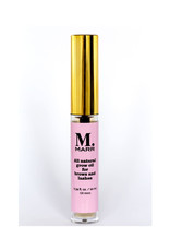 MARR Brows & Lashes Oil