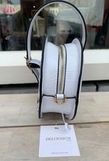 DELOUSION DELOUSION bag Nola