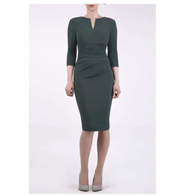DIVA CATWALK DRESS LYDIA 4795