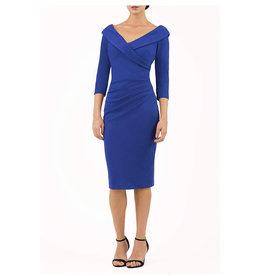 DIVA CATWALK DRESS 5204 ELIZA
