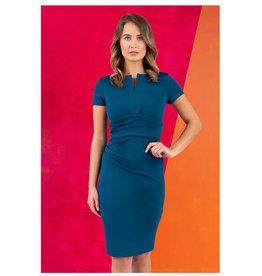 DIVA CATWALK DRESS DONNA 4106-02