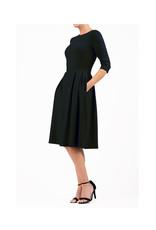 DIVA CATWALK DRESS 5234 THISTLEDOWN
