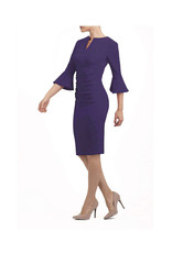 DIVA CATWALK DRESS OTTOMAN 4999