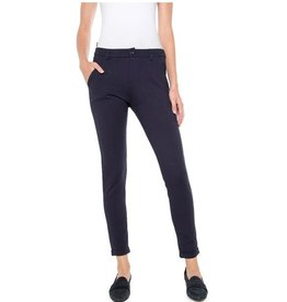 SISTERS POINT PANTALON NEW GEORGE