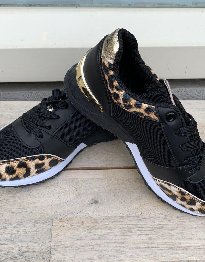 JK SELECTED Sneaker CB-192