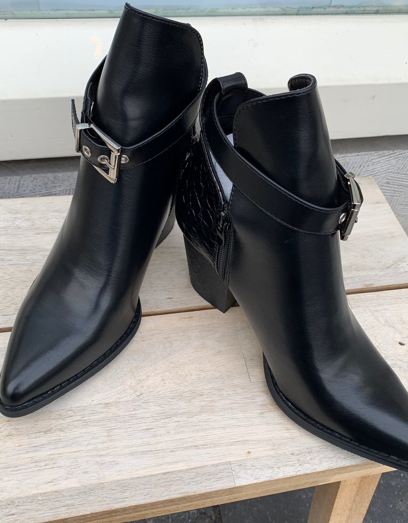 BOOTS 88182