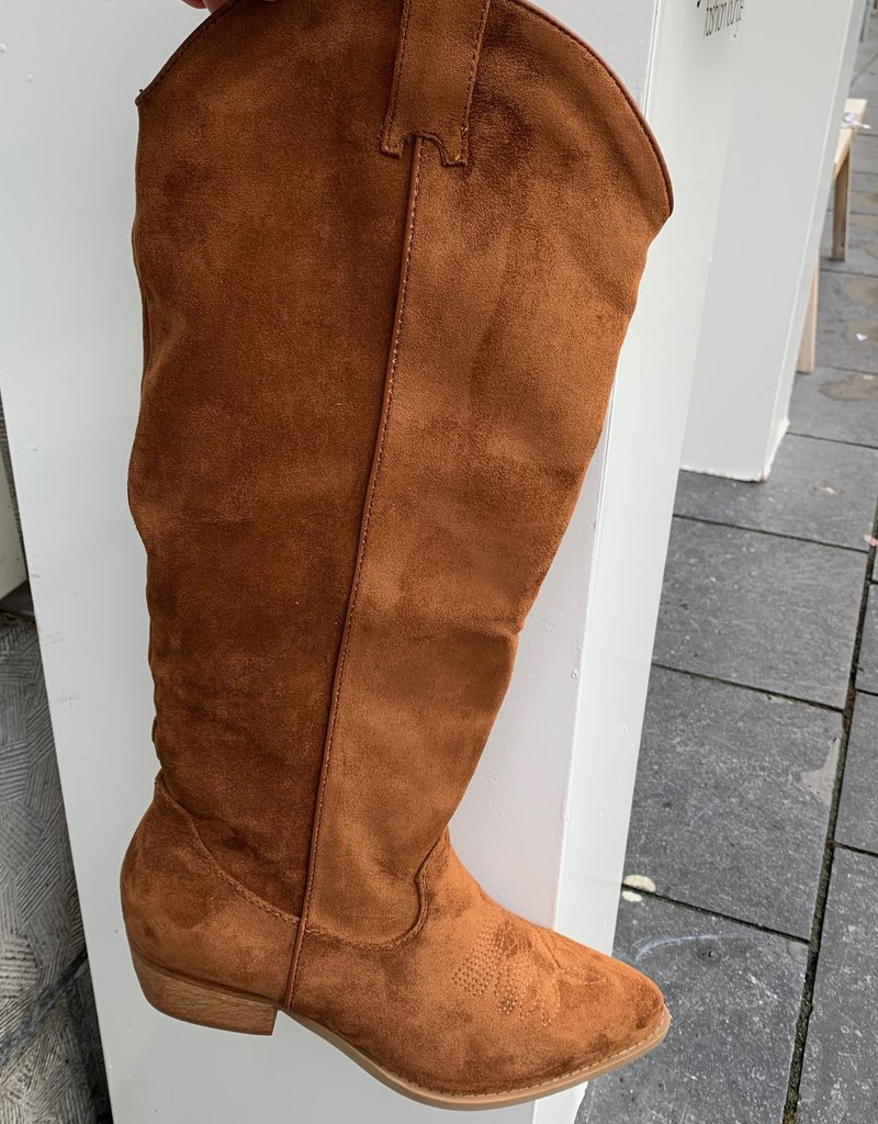 BOOTS T229
