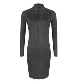 LOFTY MANNER DRESS BRANDI ME12
