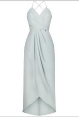 RINASCIMENTO CFC0097302003 DRESS