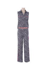 K-DESIGN JUMPSUIT Q812