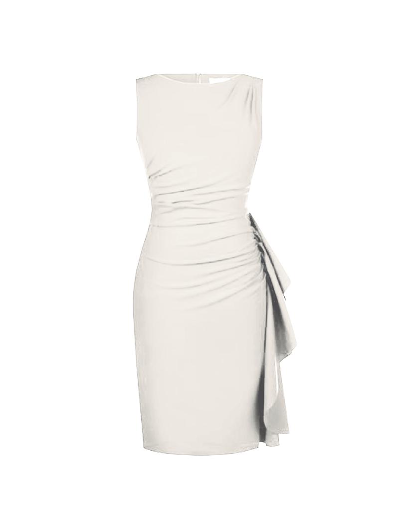 RINASCIMENTO CFC0097009003 DRESS