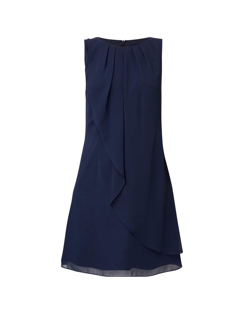 JK LUXURY DRESS 777589-10