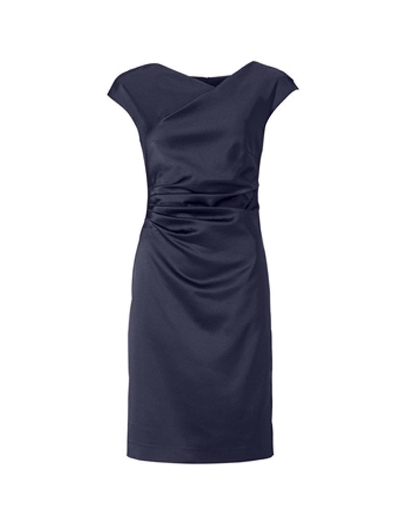 JK LUXURY DRESS 777623-10