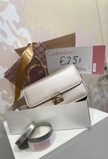 BAG + 25 EURO GIFTCARD