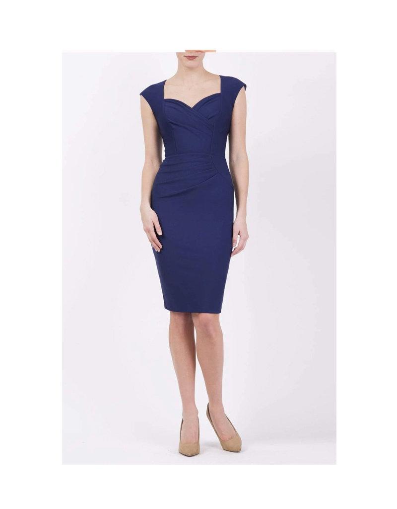 DIVA CATWALK DRESS 417101 VIVIAN