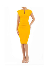 DIVA CATWALK DRESS 4281 DAPHNE